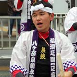鈴木 慎弥