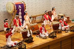 20130204亀屋ホテル