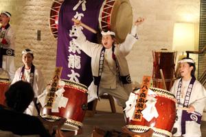 201212-201301滝の湯ロビーコンサート